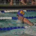 Good Start for the MHS Swim Squad