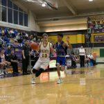 Maumee High School Boys Freshman Basketball falls to Defiance High School 17-36