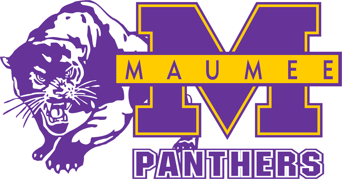 Maumee Programs: Panther Pride Student Advertisements