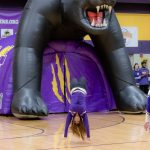Maumee Madness - November 21, 2017