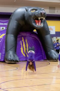 Maumee Madness – November 21, 2017
