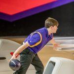 Boys Varsity Bowling beats Anthony Wayne 2586 – 2328