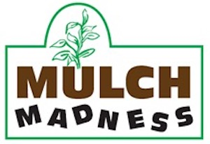 Now Accepting Mulch Orders!