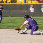 Varsity Softball beats Rogers; Moves on to Sectional Finals