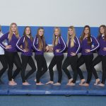 EGC Will Host Open Mats for MHS Gymnasts this Summer