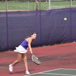 Bryan beats Maumee 5-0 in girls tennis