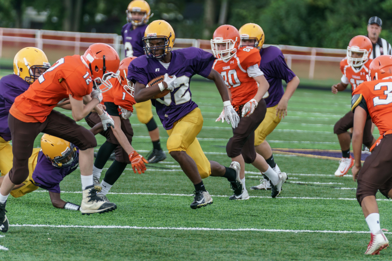 Freshmen defeat Southview