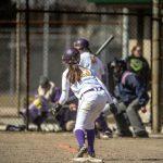 Junior Varsity Softball falls to Bryan High/Middle School 10 – 8