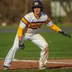 Hamilton Throws Shutout As Maumee Panthers Defeat Bowsher