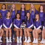 Maumee Advances to First District Final in 16 years With Win Over Bryan