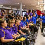 Varsity Bowling beats Springfield 2252 – 2038