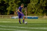 In first NLL match-up of the season, Boys Varsity Soccer falls to Sylvania Southview 6-0