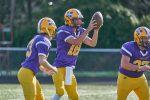 Freshman Football falls to Sylvania Northview 21 – 14
