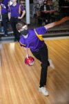 Bowling Beats Anthony Wayne 2412 – 2244