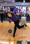Bowling Beats Rossford 2330 – 2115