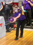 Boys Varsity Bowling beats Ross 2478 – 2267