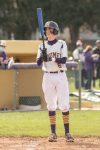 Junior Varsity Baseball Beats Springfield