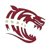 Dawson County vs West Hall – 1/12 GAME UPDATE – PLEASE READ