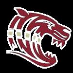 Dawson County Basketball – Game Day INFO
