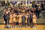 Sweet 16 Basketball TONIGHT –7pm Tip — Dawson County High School