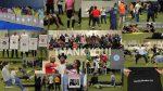 Bodine Fitness Day Fundraiser!