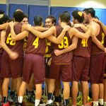 Yeshivah of Flatbush Athletics Needs Your Help