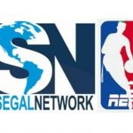 Falcons Basketball Coach to be featured on Nachum Segal Network's Court Report