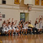 Falcons Outlast TABC in Overtime to Advance to MYHSAL Semi-Finals