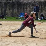 Varsity Girls Earn Split on the Week; Defeat Shalhevet, Fall to Westchester