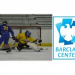Ice Hockey to Play at Barclays Center