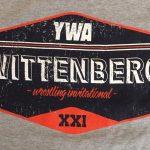 Wrestler Makes Flatbush History, Wins Opening Bout at Wittenberg XXI