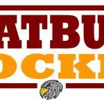Flatbush Hockey Unveils New Leadership Team