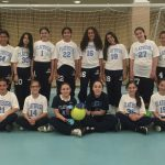 MD Soccer Continues to Improve