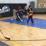 Girls Secure Victorious Tie in Inaugural Season Finale