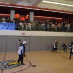 Boys Hockey MD v Barkai 11-18-17