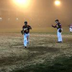 Baseball HS v NSHA 5-14-18