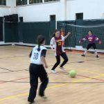 Playoff Run is Short for Varsity Soccer Teams