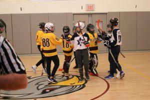 Boys Hockey MD v MDY 12-29-18