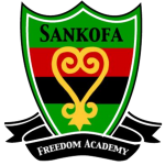 Sankofa Boys and Girls Basketball in Action! Streaming links within!