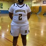 Lady Warriors fall short in loss to Roxborough High School