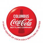 Official Sponsor Coca-Cola