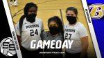 SSHS vs. Beauregard Senior Night TONIGHT!!! JV 5:30/V 6:30