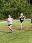 XC Panther Prowl 9/12/20