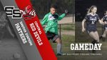 Panthers vs. Red Devils