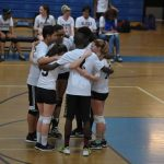 Boys & Coed Volleyball Tryouts – March 1st!