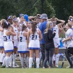 Field Hockey Interest Meeting – 5/8