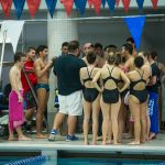 Swim and Dive Info Meeting