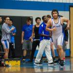 Wrestling Photos vs. Seneca Valley, 12/13/17
