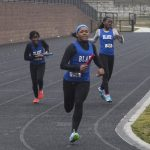 Track and Field Results – Jaguar Invitational