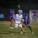 Lacrosse Accolades